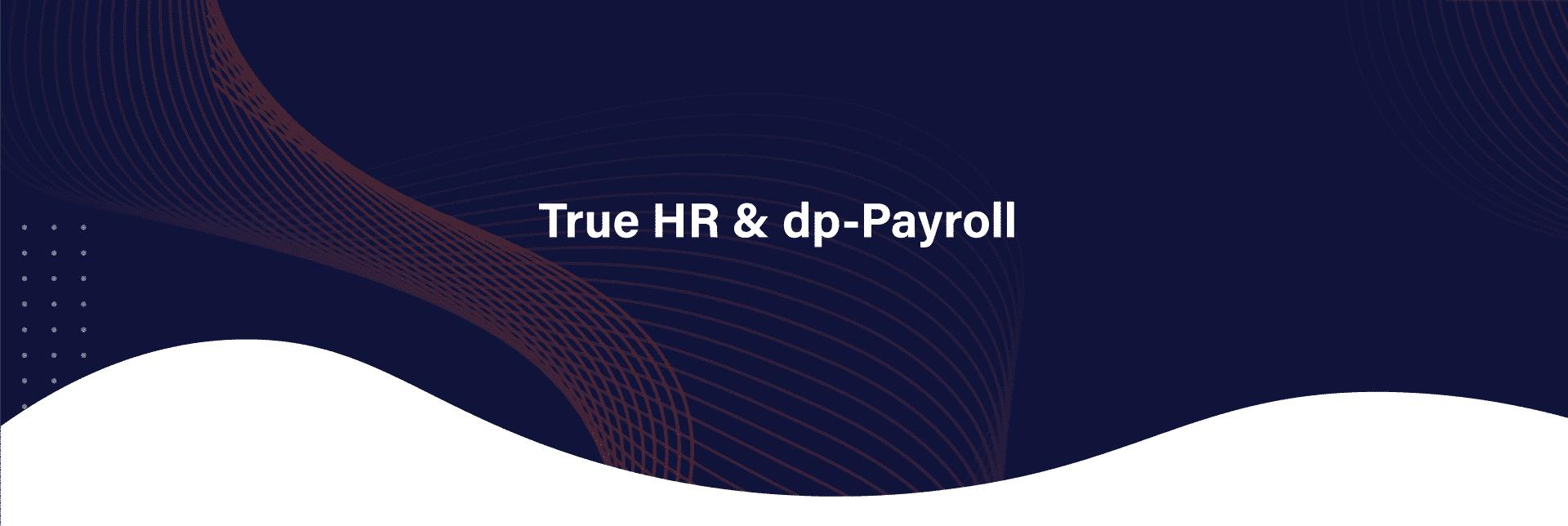 UCMS HR_TrueHR_dp-Payroll
